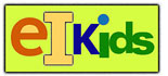 EI Kids SEL curriculum for kindergarten and preschool collectible emotional development toys