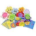 *Emotional Intelligence Learning Kit