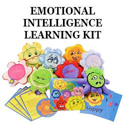 *Learning Kit
